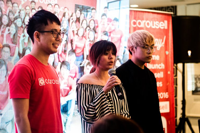 carousell-launch-in-the-philippines