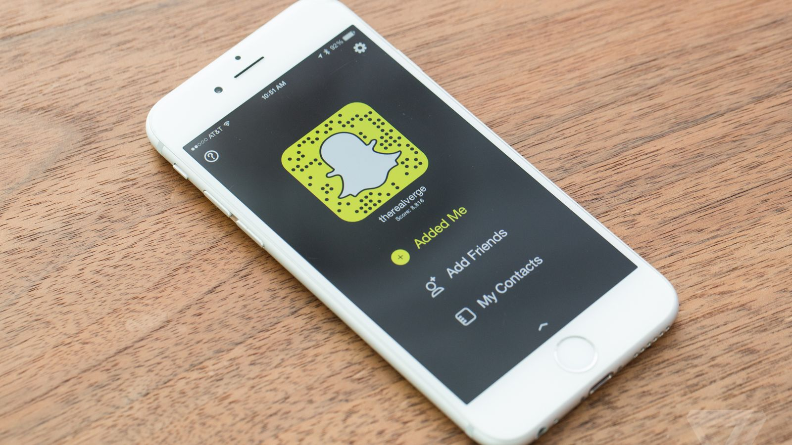 snapchat going ipo