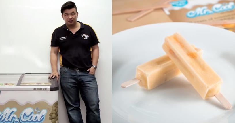 Fruiti King raises RM 5 million via crowdfunding