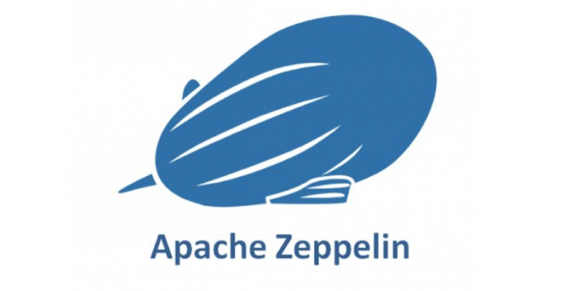 Apache Zeppelin secures US$ 4.1 million Series A funding round led by Vertex Ventures