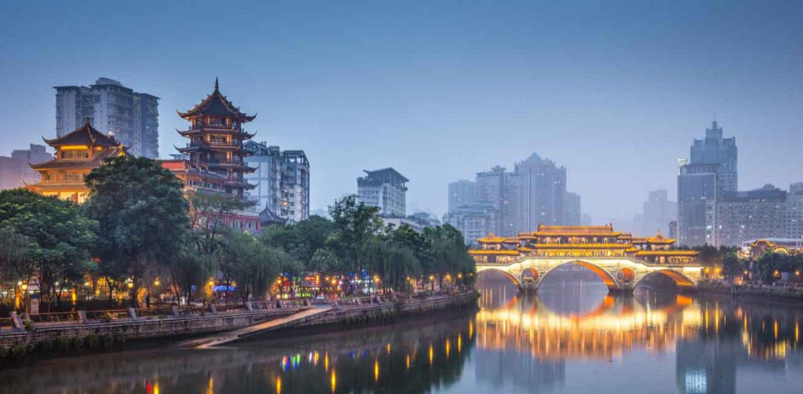 Global accelerator Startupbootcamp launches digital health accelerator in Chengdu, China
