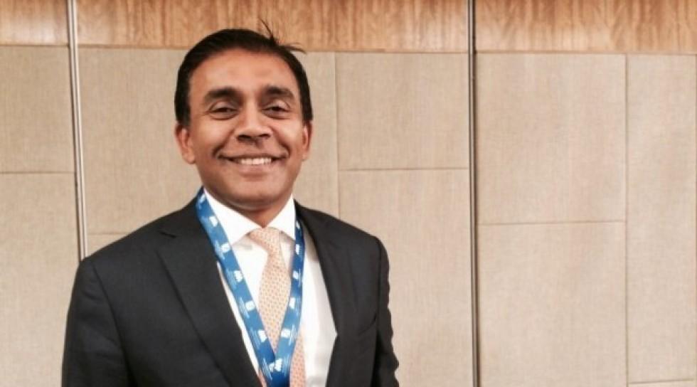 Malaysian PE firm Creador closes Fund III at US$ 415 million