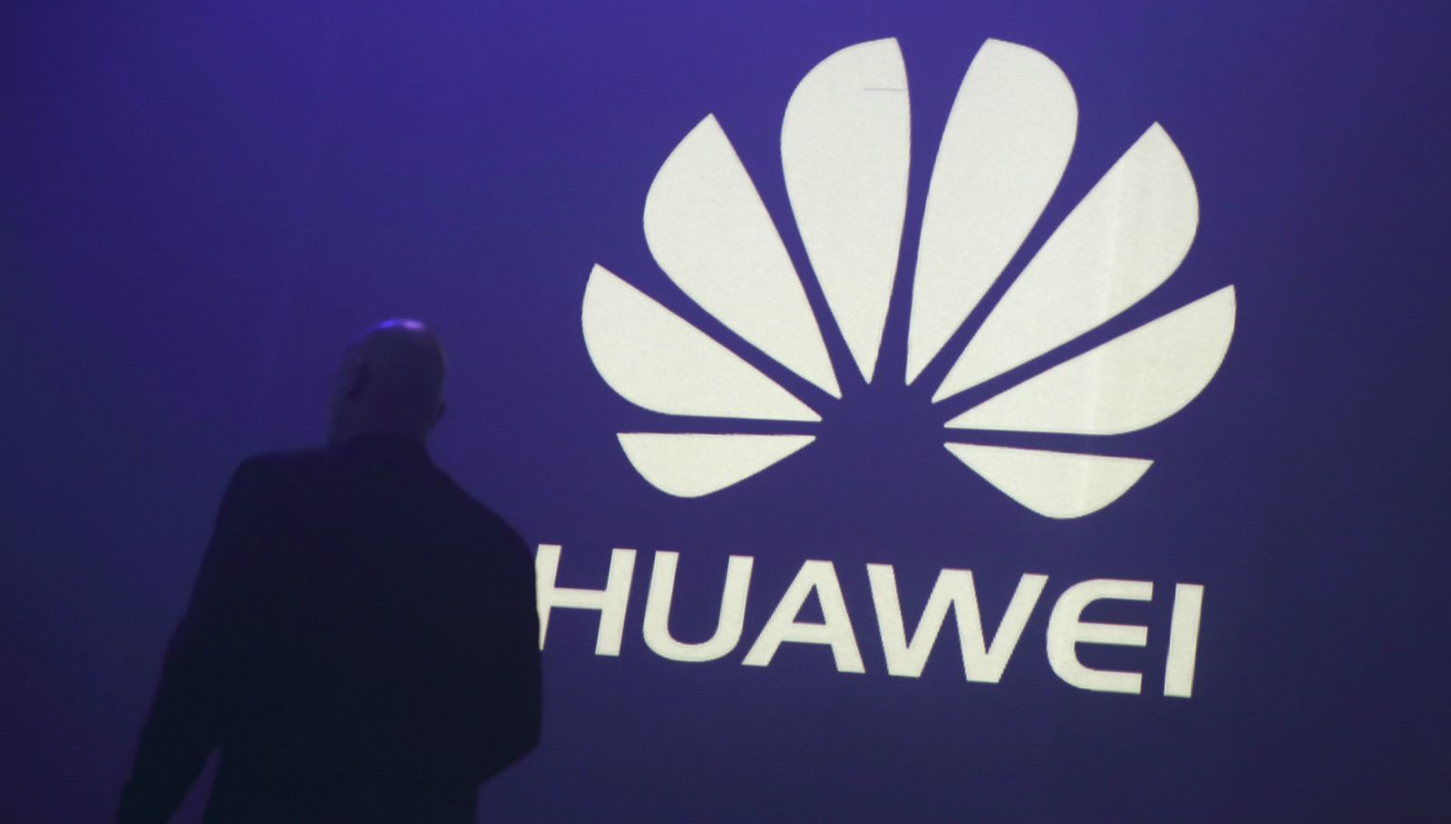 Huawei acquires Israel cyber security startup HexaTier for US$42 million