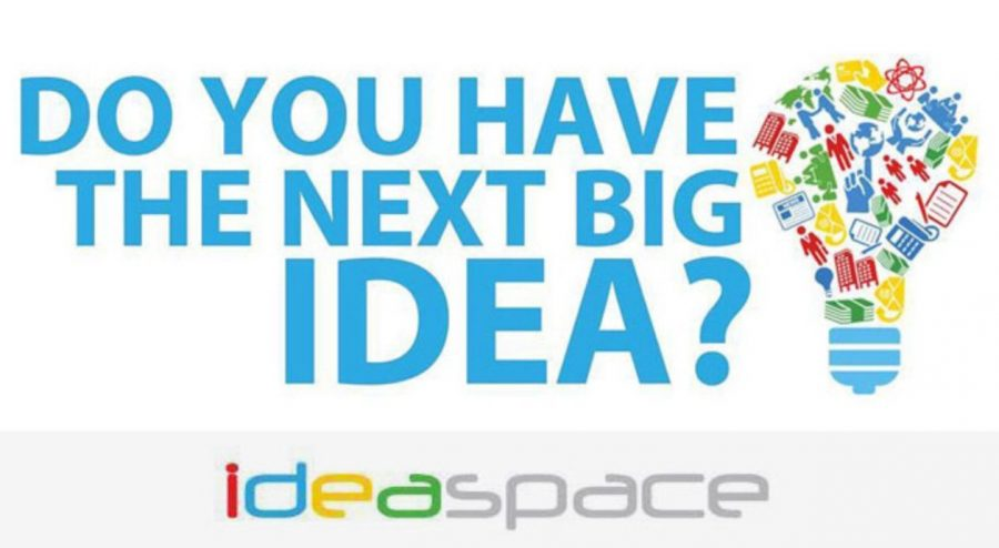 IdeaSpace launches 2017 Philippines startup competition
