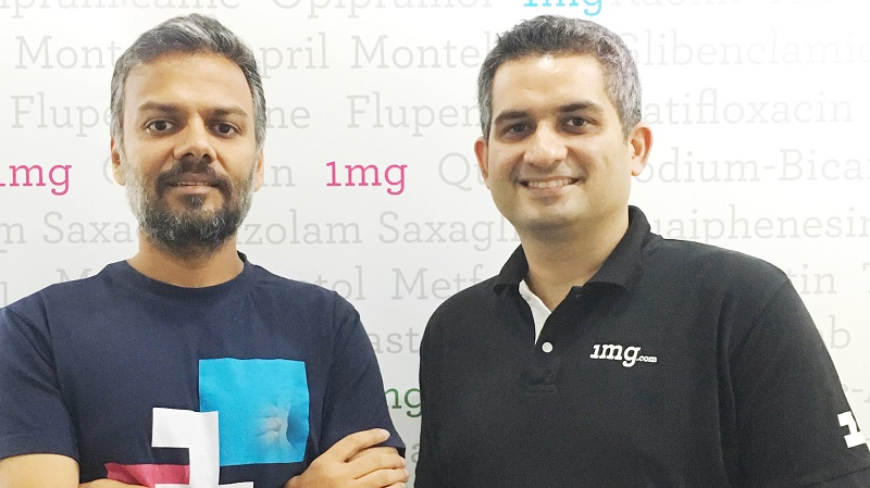 Maverick capital-backed e-pharmacy 1mg buys MediAngels, making its second acquisition of the year