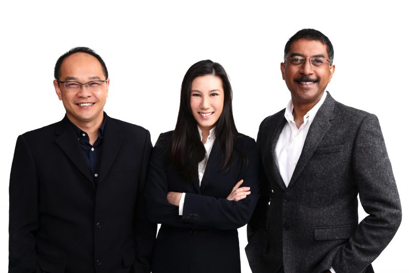 Singapore-based e-commerce enabler Shopmatic buys technology consulting firm 5X Ruby