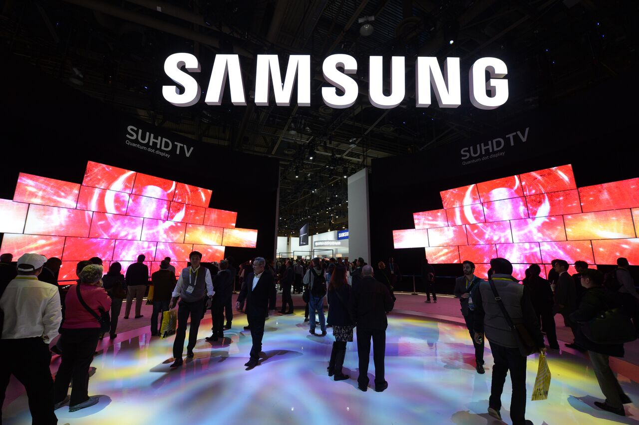 Samsung NEXT launches US$150m venture fund targeting AI, VR and IoT startups