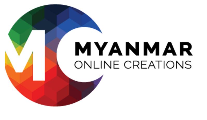 Myanmar Online Creations MOC