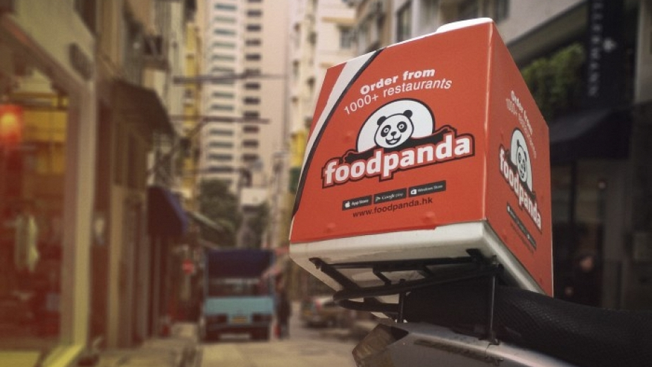 Foodpanda, Food startup in Southeast Asia