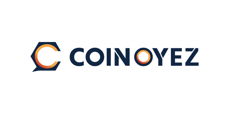 Coinoyez Cryptocurrency Press Release Distribution
