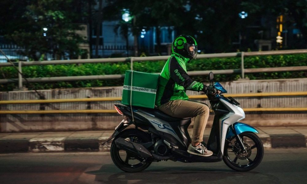 https://www.scmp.com/business/banking-finance/article/3134556/gojek-and-tokopedias-holding-group-goto-plans-fundraising