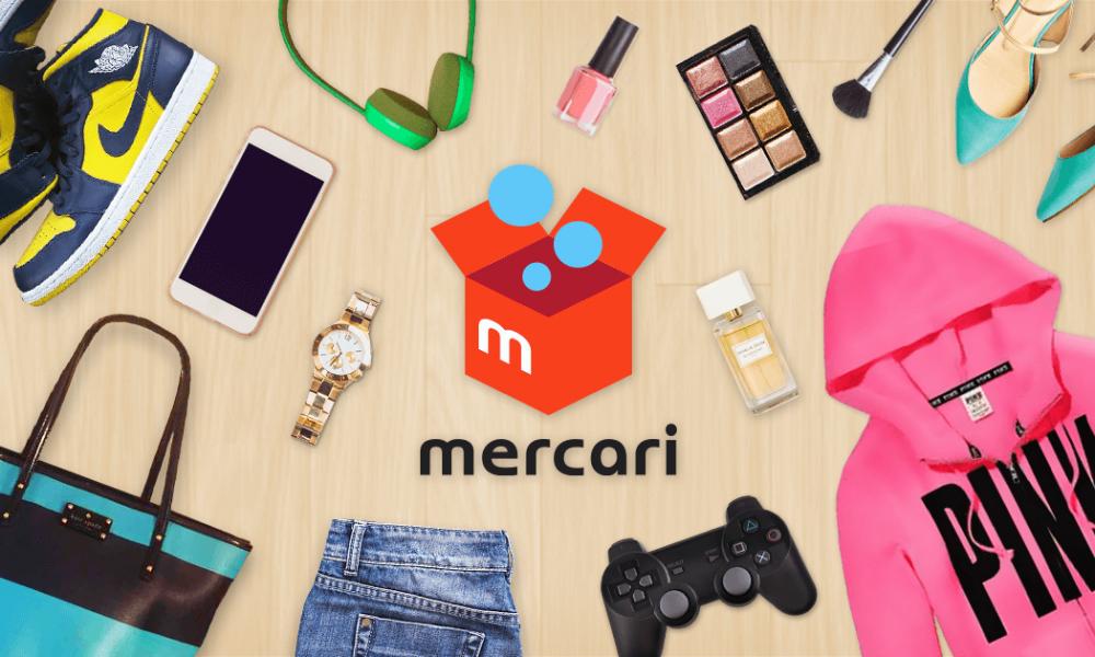 Japanese Peer To Peer Marketplace App Mercari To Acquire Asia Focused Auction Site Smaoku Nextunicorn