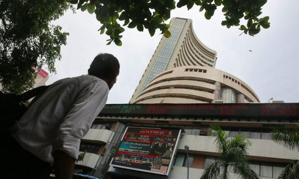 India Stock Exchange