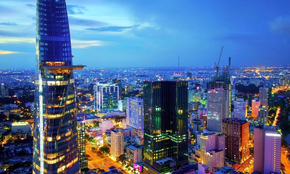 Southeast Asia investment