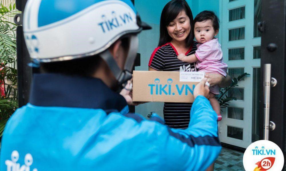 Vietnam Tiki